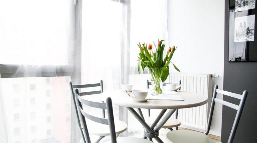 energooszczędne okna pasywne