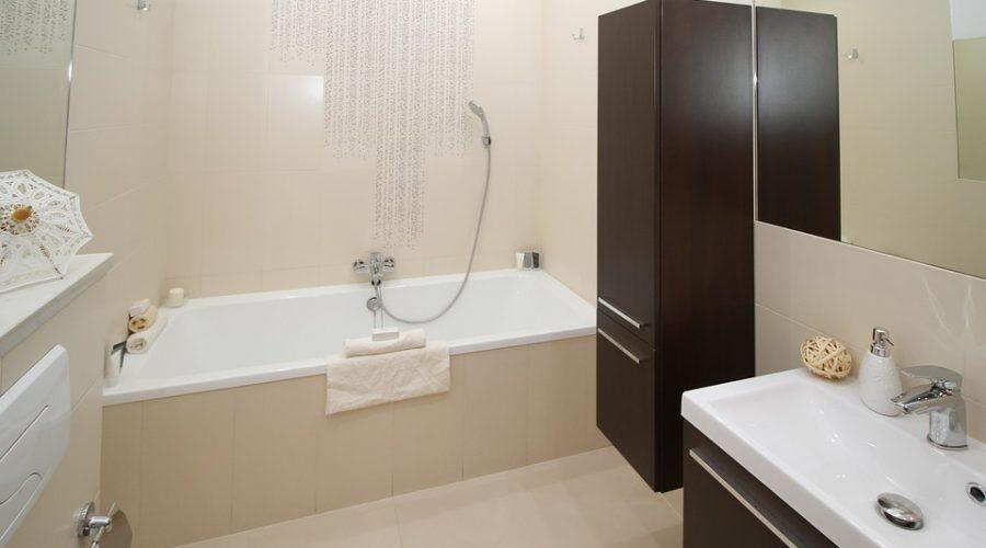 Wybieramy Umywalkę Do łazienki Wystrój Wnętrz Dekoracje