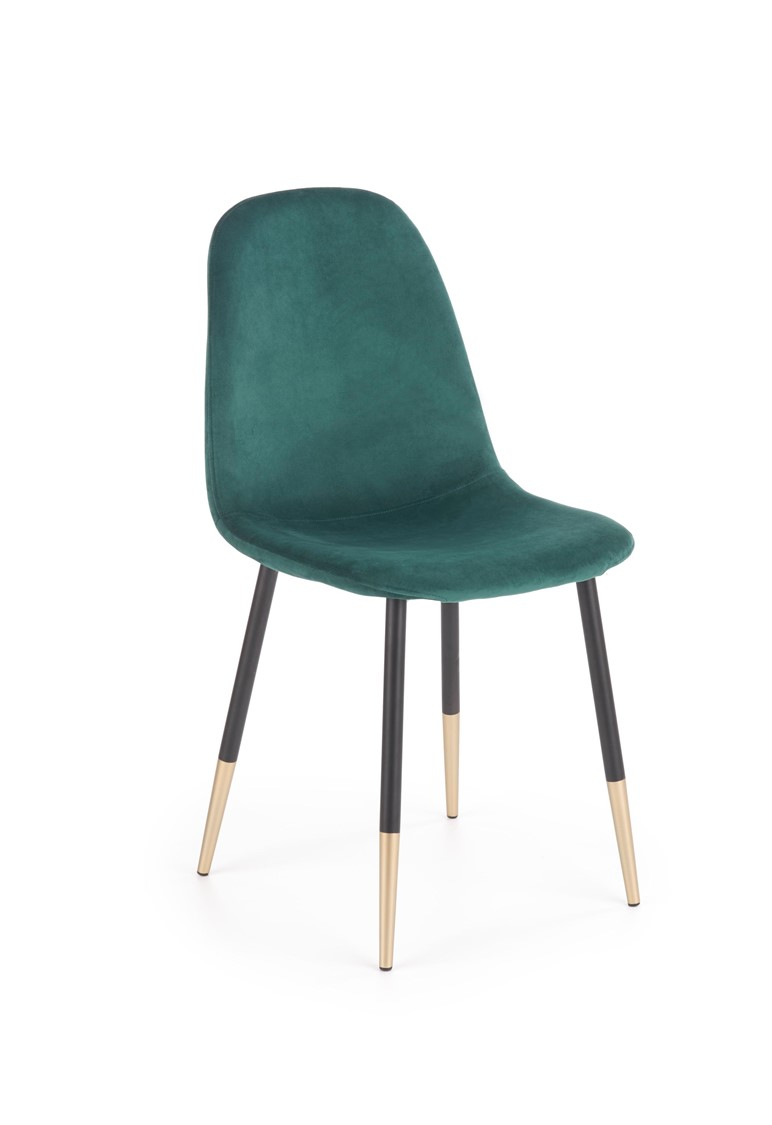 Wyjątkowe Halmar krzesła do salonu i kuchni